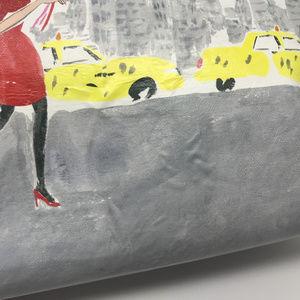 kate spade Bags - Kate Spade Secret Admirer Heart Balloons Hallie